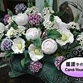 創作-盆花01-3B.jpg