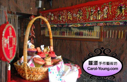 2011蘿漾開市03.jpg