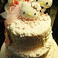 KITTY結婚蛋糕05B.jpg