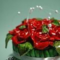 迷你蛋糕-玫瑰花束01B.jpg