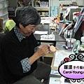 小豆芽-YULI06B.jpg