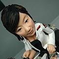 2011-02-寫實-Cecilia Chang03B.jpg
