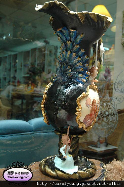 典雅黑花瓶02.jpg