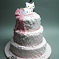 KITTY結婚蛋糕03B.jpg