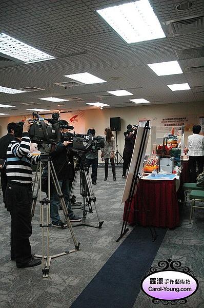 20110309-展前記者會10B.jpg