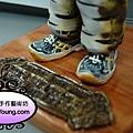 台灣亞瑟士03B.jpg