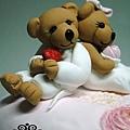 迷你蛋糕-熊熊02B.jpg