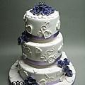 紫玫瑰結婚蛋糕01B.jpg