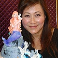 201101-蛋糕協會新春茶會06B.jpg