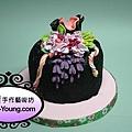 迷你蛋糕-和風02B.jpg