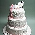 KITTY結婚蛋糕01B.jpg