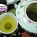 金柏茶01B.jpg