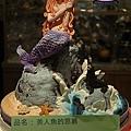 201101-蛋糕協會新春茶會08B.jpg