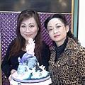 201101-蛋糕協會新春茶會04B.jpg