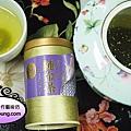 金柏茶02B.jpg