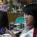 2010-11古典小美女04.jpg