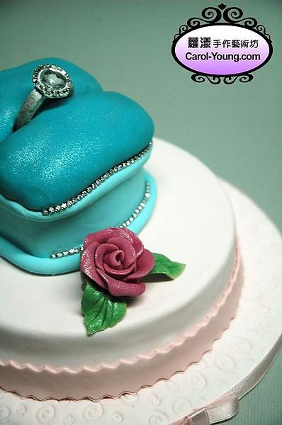 迷你蛋糕02B.jpg