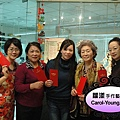 2011蘿漾開市13.jpg