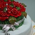 迷你蛋糕-玫瑰花束03B.jpg