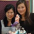 201101-蛋糕協會新春茶會02B.jpg