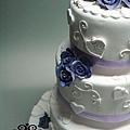 紫玫瑰結婚蛋糕04B.jpg