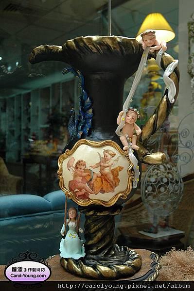 典雅黑花瓶01.jpg