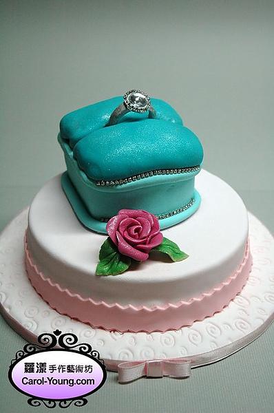 迷你蛋糕01B.jpg