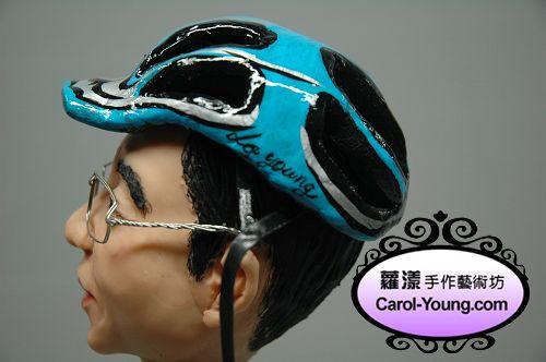 2011-02-寫實-扶輪社訂製生日禮物07B.jpg
