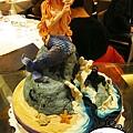 201101-蛋糕協會新春茶會07B.jpg