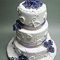 紫玫瑰結婚蛋糕02B.jpg