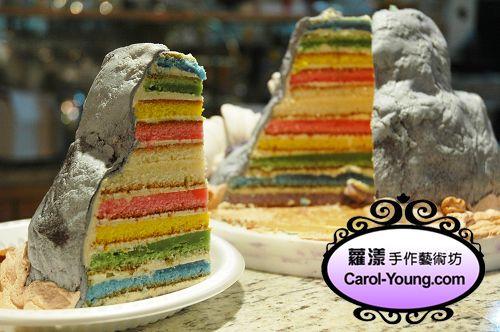 201101-蛋糕協會新春茶會09B.jpg