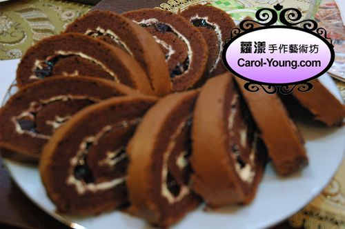 巧克力戚楓蛋糕B.jpg