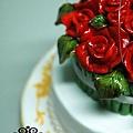 迷你蛋糕-玫瑰花束02B.jpg