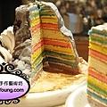 201101-蛋糕協會新春茶會10B.jpg