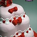 愛心結婚蛋糕03B.jpg