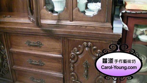 家具改造06B.jpg