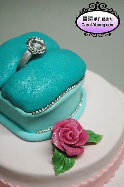 迷你蛋糕03B.jpg