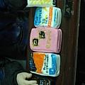 2011-03-寫實-北護教授11.jpg