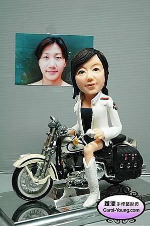 2011-02-寫實-Cecilia Chang01B.jpg