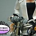 2011-02-寫實-Cecilia Chang02B.jpg