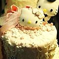 KITTY結婚蛋糕04B.jpg