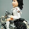 2011-02-寫實-Cecilia Chang05B.jpg