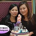 201101-蛋糕協會新春茶會01B.jpg