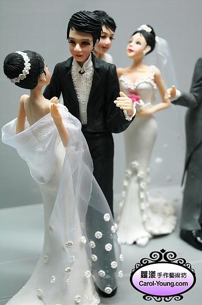 麗霞-結婚公仔05b.jpg