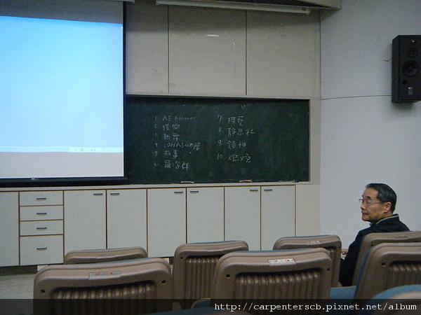 2010_042911090004.JPG