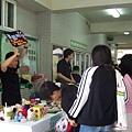 96.05.05中原國小園遊會-4
