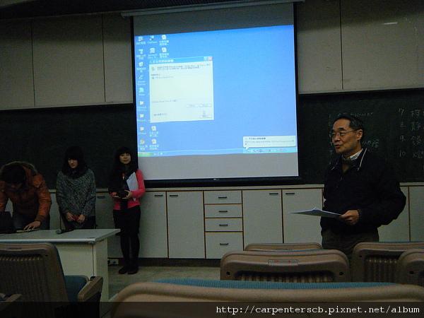 2010_042911090013.JPG