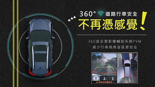 道路行車安全,不再憑感覺!360度全景影像輔助系統,駕駛行車安全更加乘1.jpg