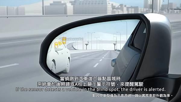 熱門汽車加裝汽車配備加裝品排行榜,升級愛車的必選汽車改裝配備2.jpg