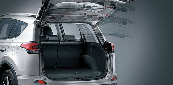 熱門汽車加裝汽車配備加裝品排行榜,升級愛車的必選汽車改裝配備1.jpg